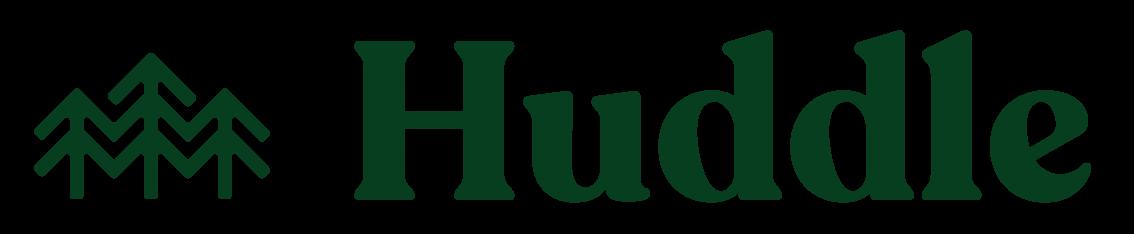 Huddle Nettbutikk